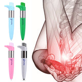 Electronic Pulse Acupressure Analgesia Pen (TENS)