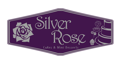 Silver Rose Bakery