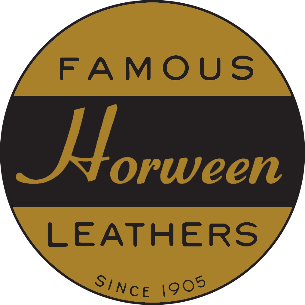 The Horween Leather Company