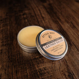 Otter Wax - Leather Salve 2oz