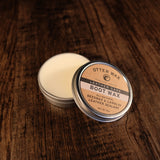 Otter Wax - Boot Wax 2oz