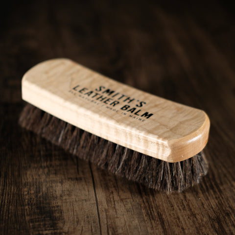 Smith's - Premium Brush