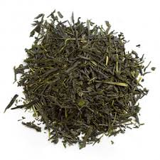 Japanese Sencha/ Sold by the ounce