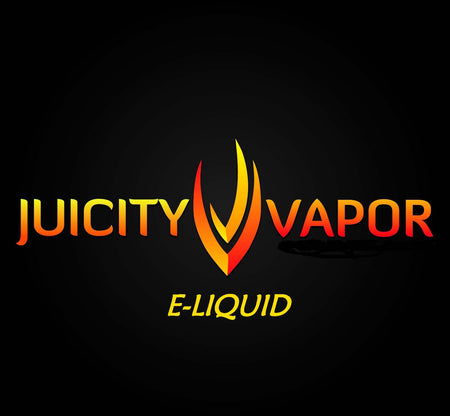 Juicity Vapor e-Liquid