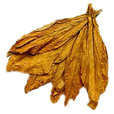 7 Leaf Tobacco