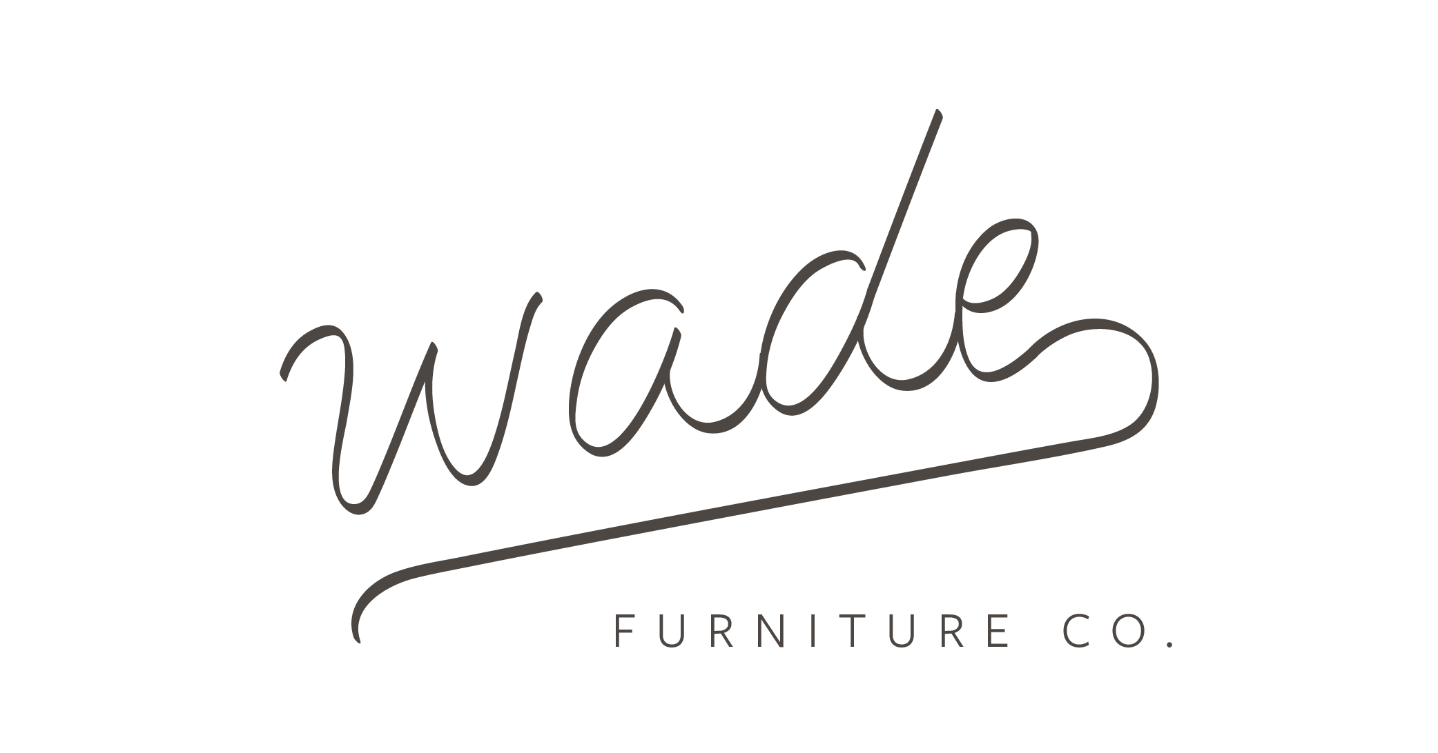 Wade Furniture Co.