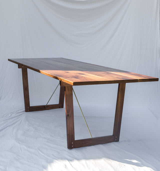 Darlington Dining Table