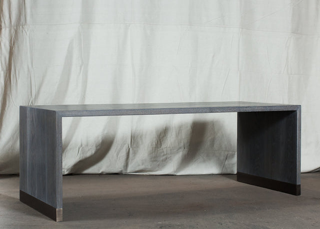 Wentworth Coffee Table