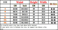 Load image into Gallery viewer, Women Waist Cincher Slimming Belt Waist Trainer Corset For Weight Loss Tummy Control - LadyBeast