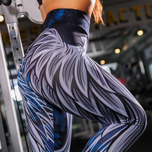 Load image into Gallery viewer, Sexy Fitness Yoga Sport Pants Push Up Women Gym - LadyBeast