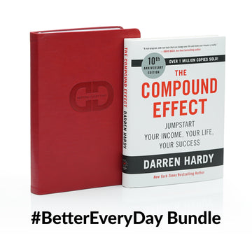 #BetterEveryDay Bundle