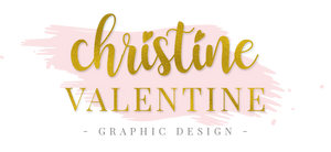 Christine Valentine Design