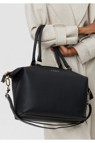 Milan Carry All - Baby Bag