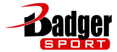 www.badgersport.com