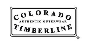 www.coloradotimberline.com