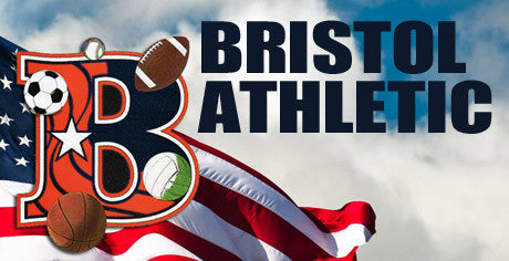 www.bristolproducts.com
