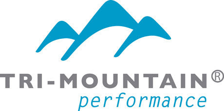 trimountain.com