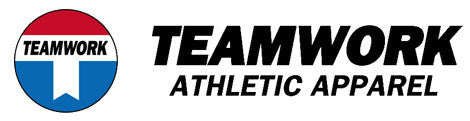www.teamworkathletic.com