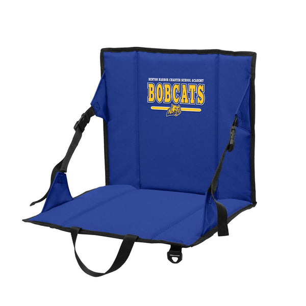 Port Authority® Stadium Seat