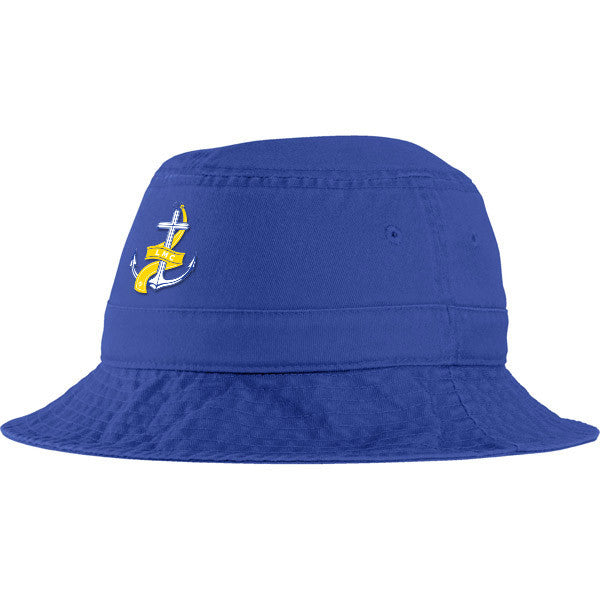 Port Authority® Bucket Hat
