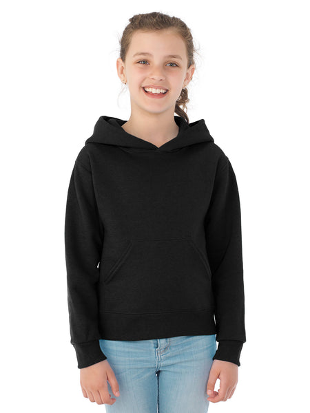 SWM Rec Hooded Youth Sweatshirt