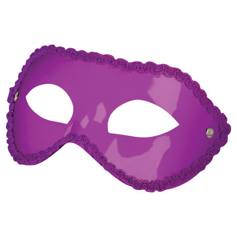 Ouch Mask For Party