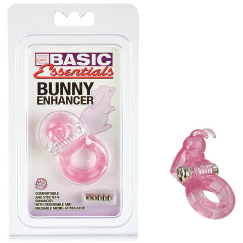 Basic Essentials Bunny Enhancer