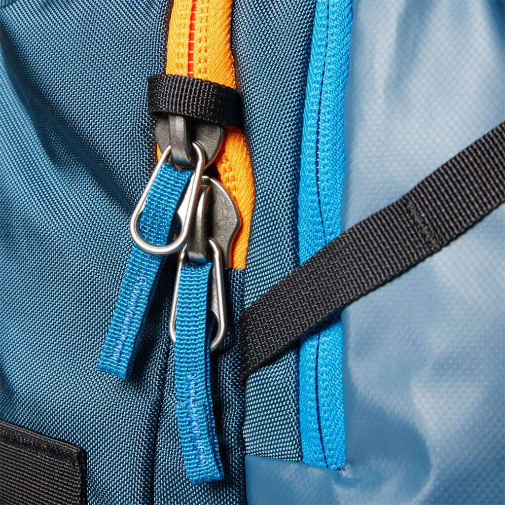 Allpa 42L Travel Pack, Detail 6