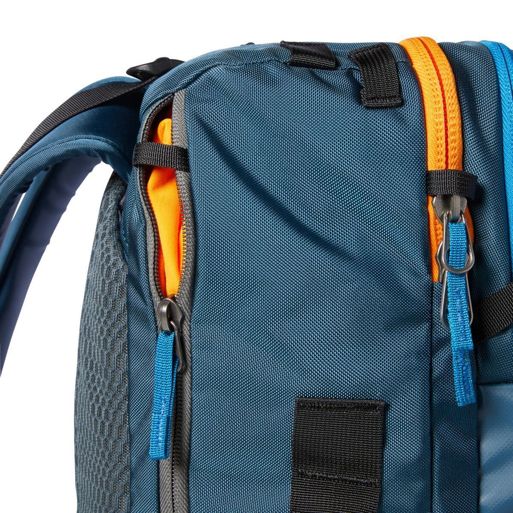 Allpa 42L Travel Pack, Detail 7