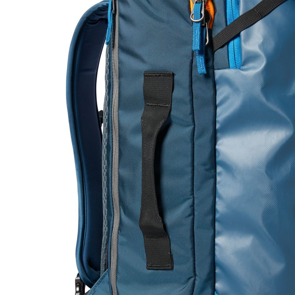 Allpa 42L Travel Pack, Detail 8