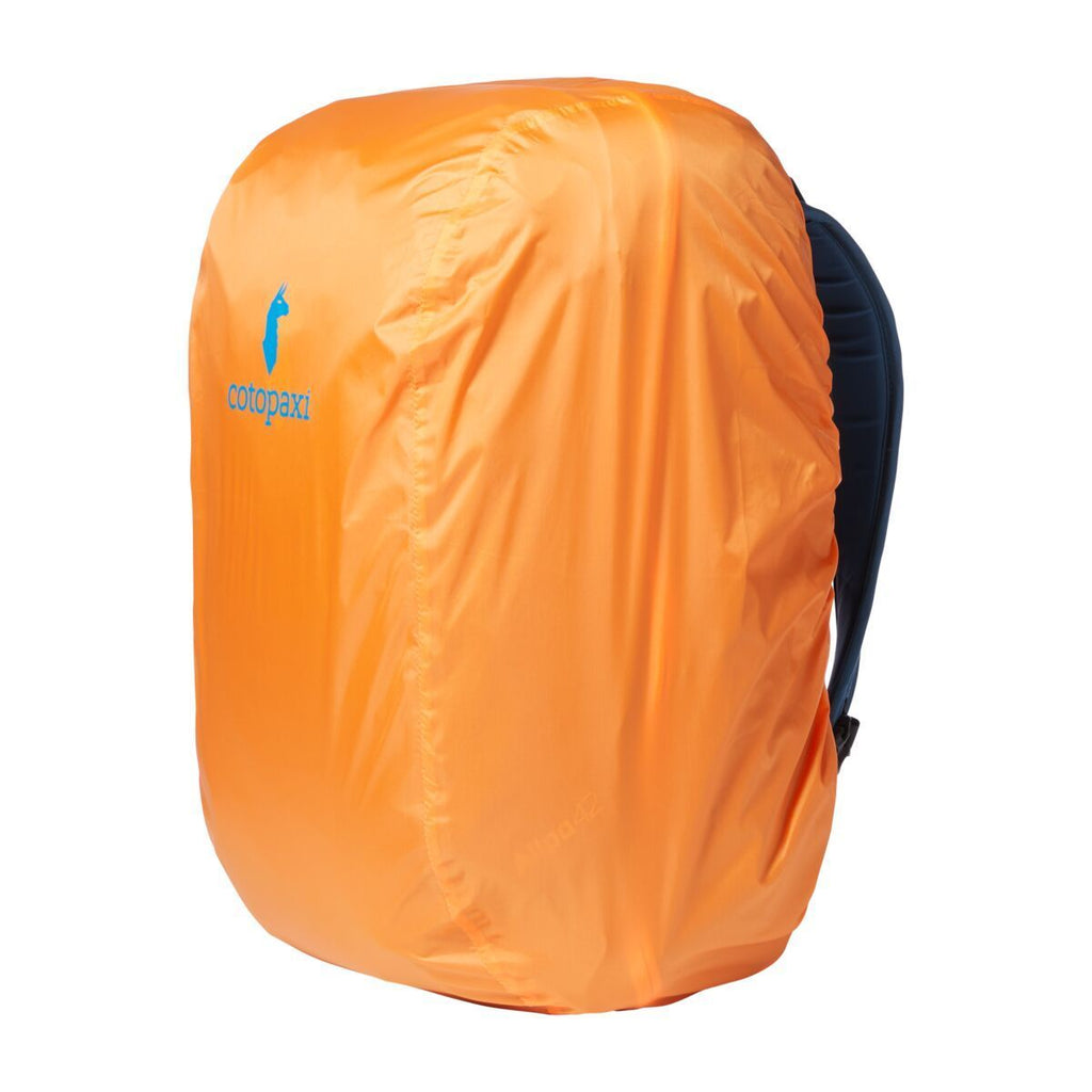 Allpa 42L Travel Pack, Detail 11