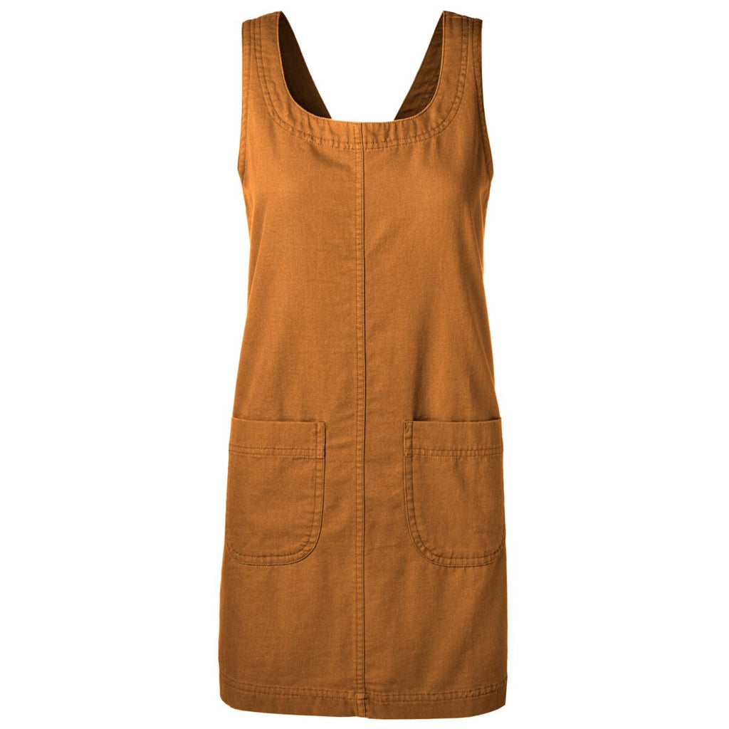 Mercado Dress - Women's - FINAL SALE