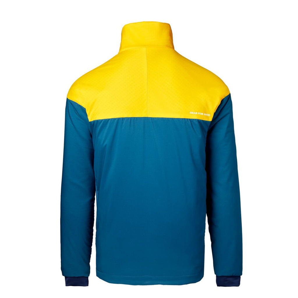 Pacaya Insulated Jacket - Men's