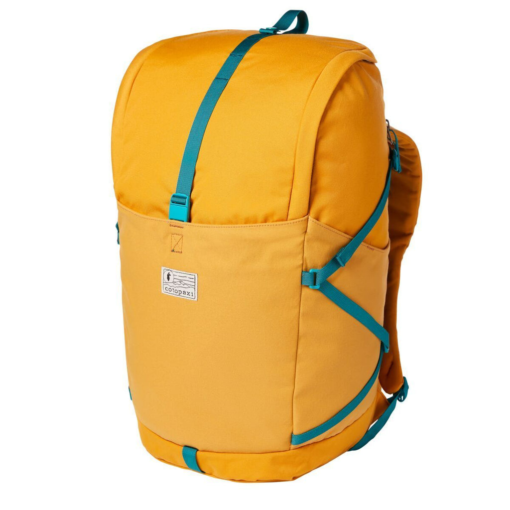 Ostra 30L Backpack - SALE