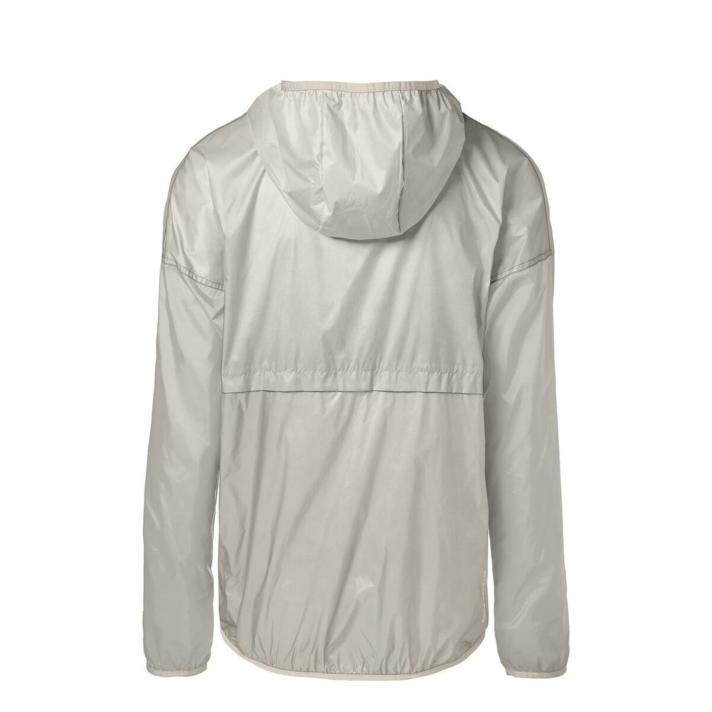 Teca Full-Zip Windbreaker - Unisex - Final Sale