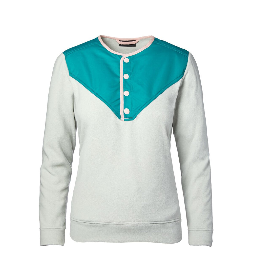 Sábado Fleece - Women's