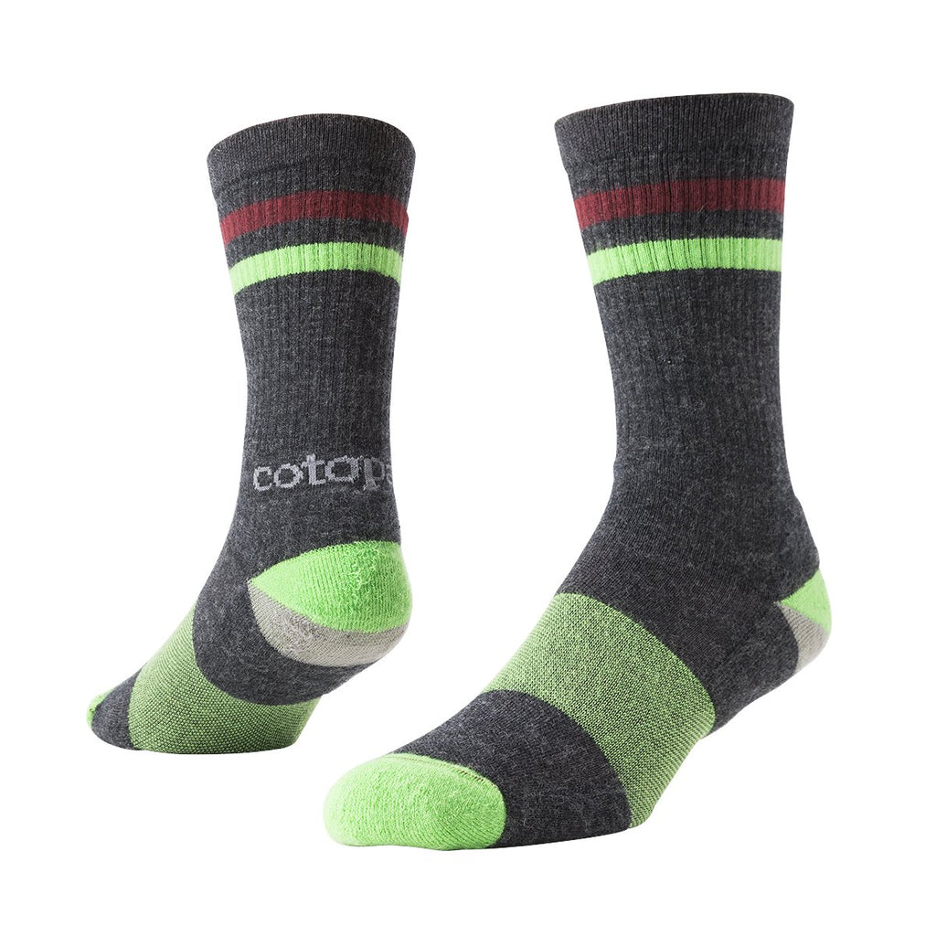 Libre Socks - SALE