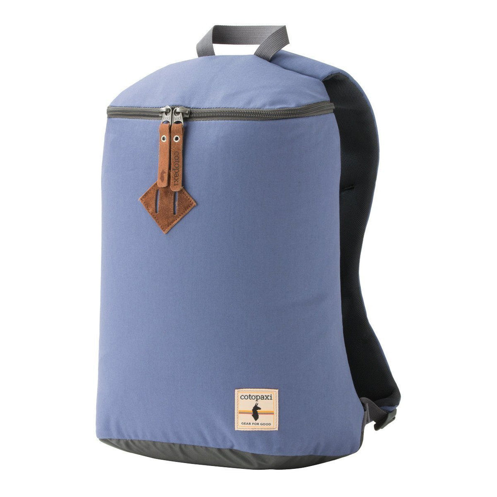 Boma 13L Backpack - Classic