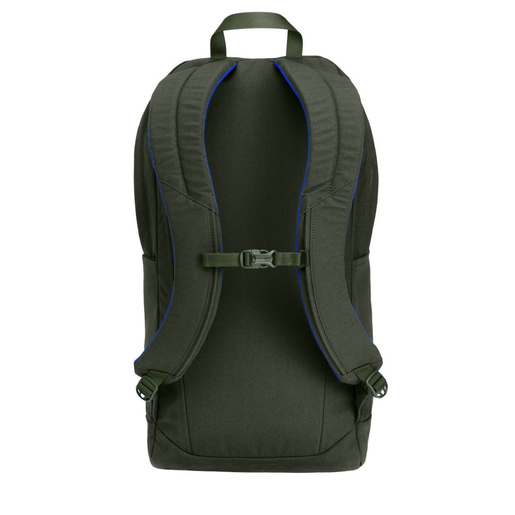 Cusco 26L Backpack