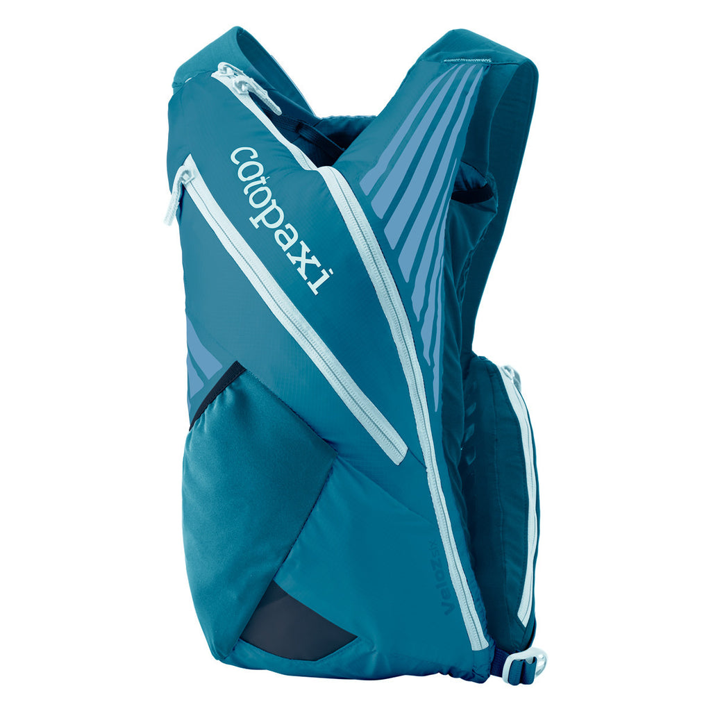 Veloz Hydration Pack 6L