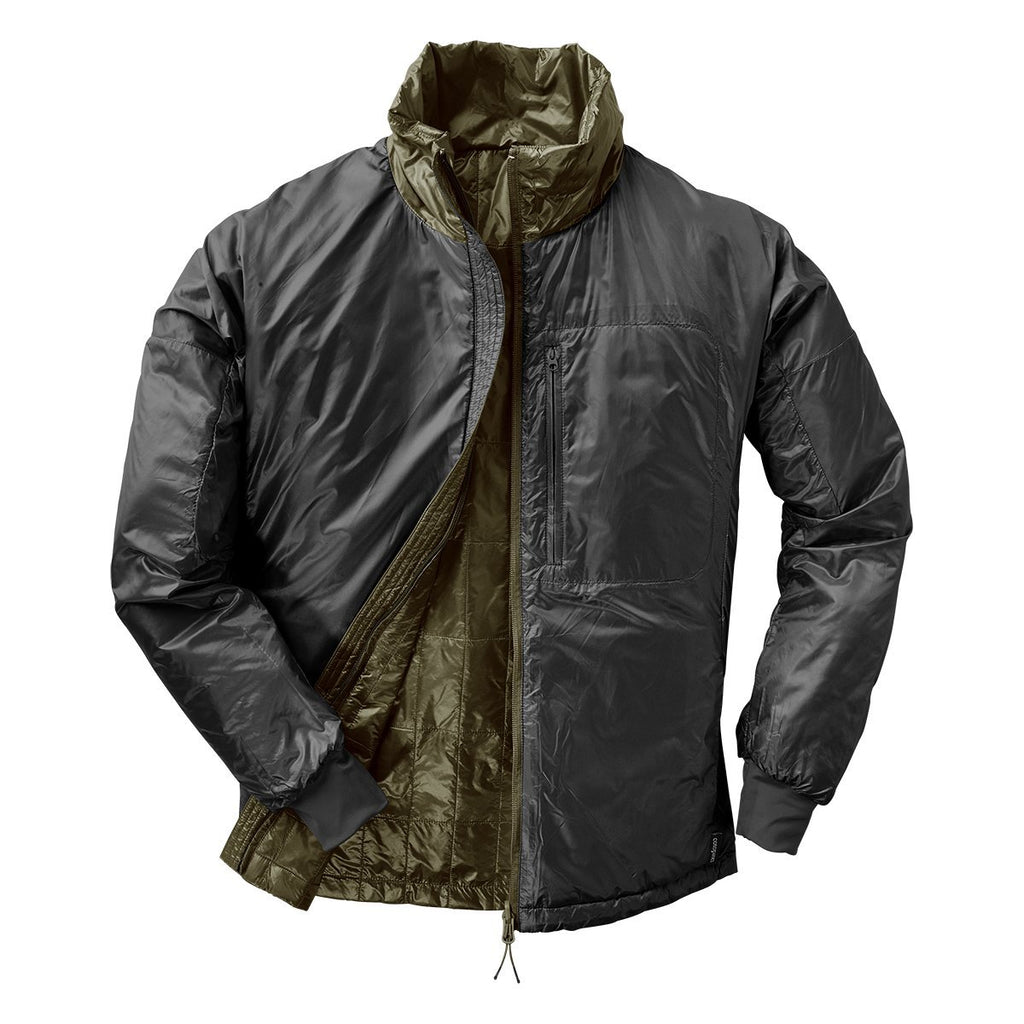 Kusa Jacket - Men's - FINAL SALE