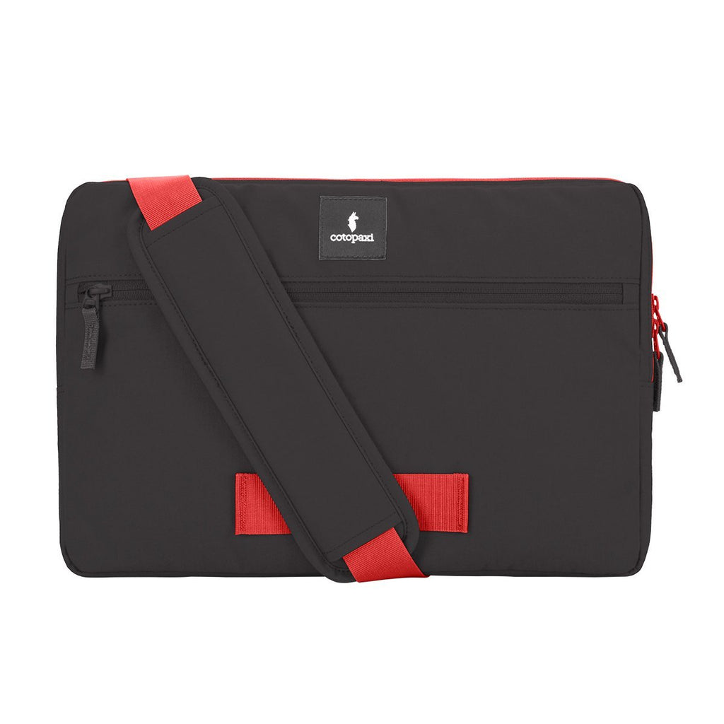 Boin Laptop Sleeve
