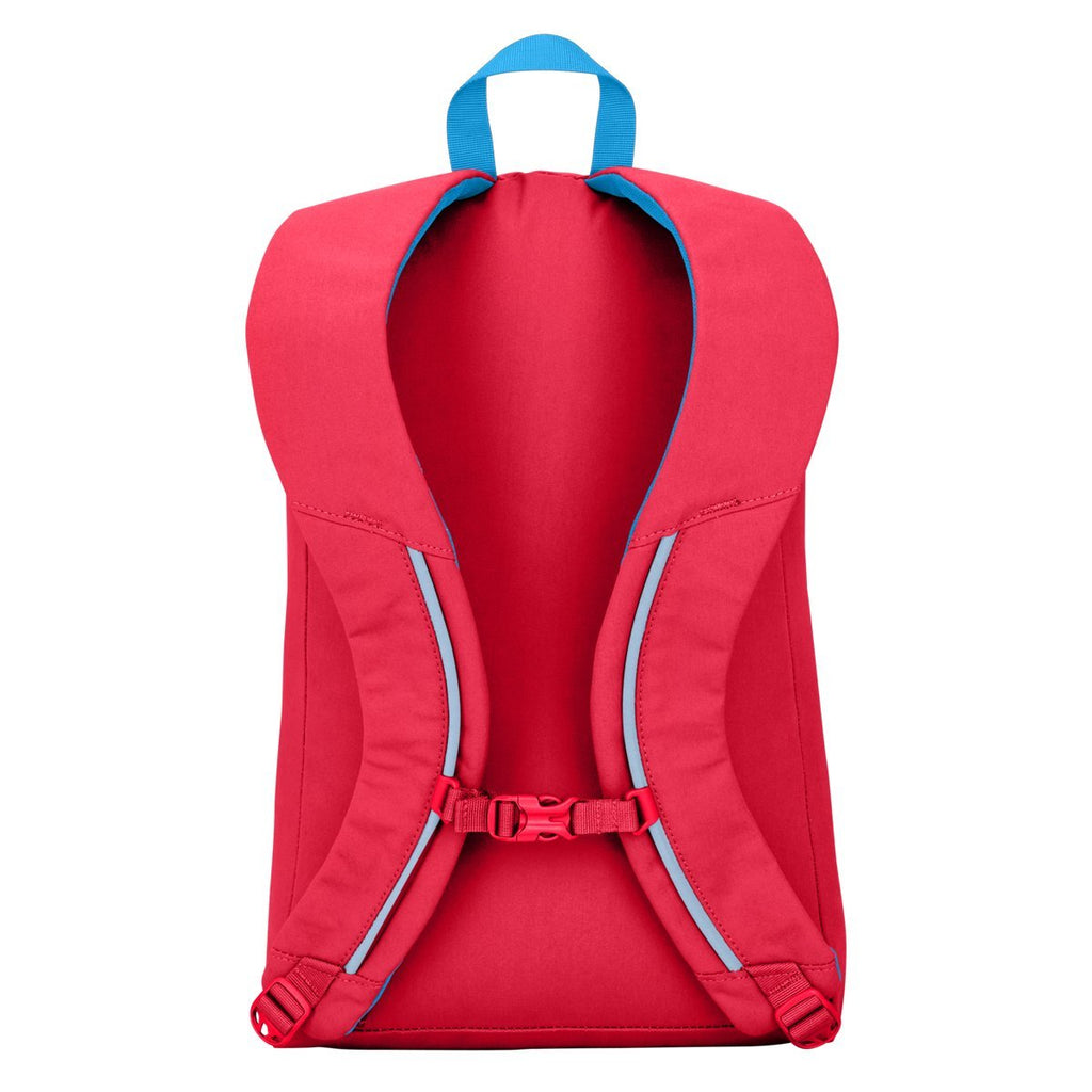 Boma 13L Backpack