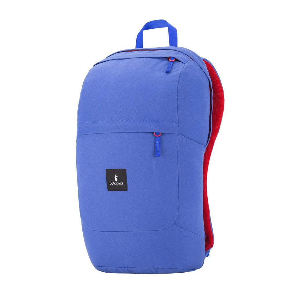 Kilimanjaro 20L Backpack
