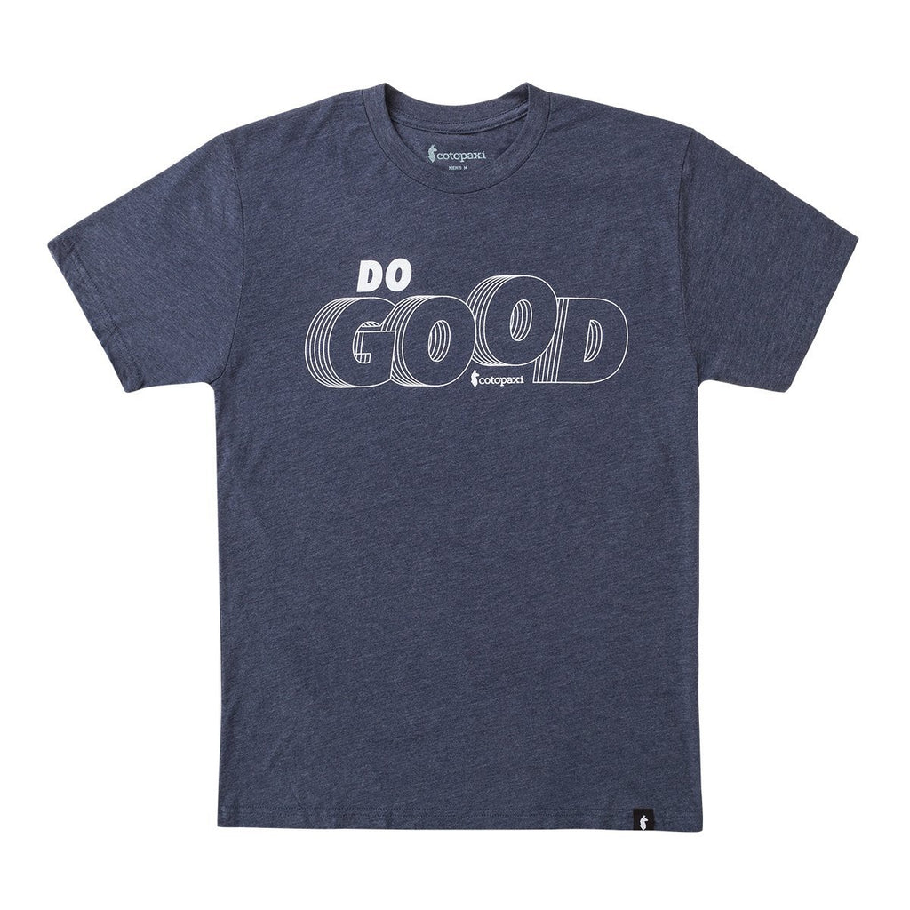 Good Perspective Tee - Men's