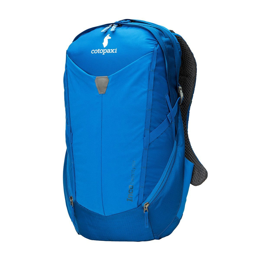 Inca 26L Backpack - Sale