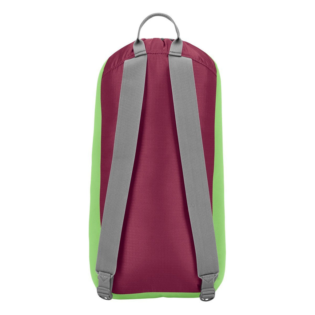 Kids' Luzon 15L Daypack