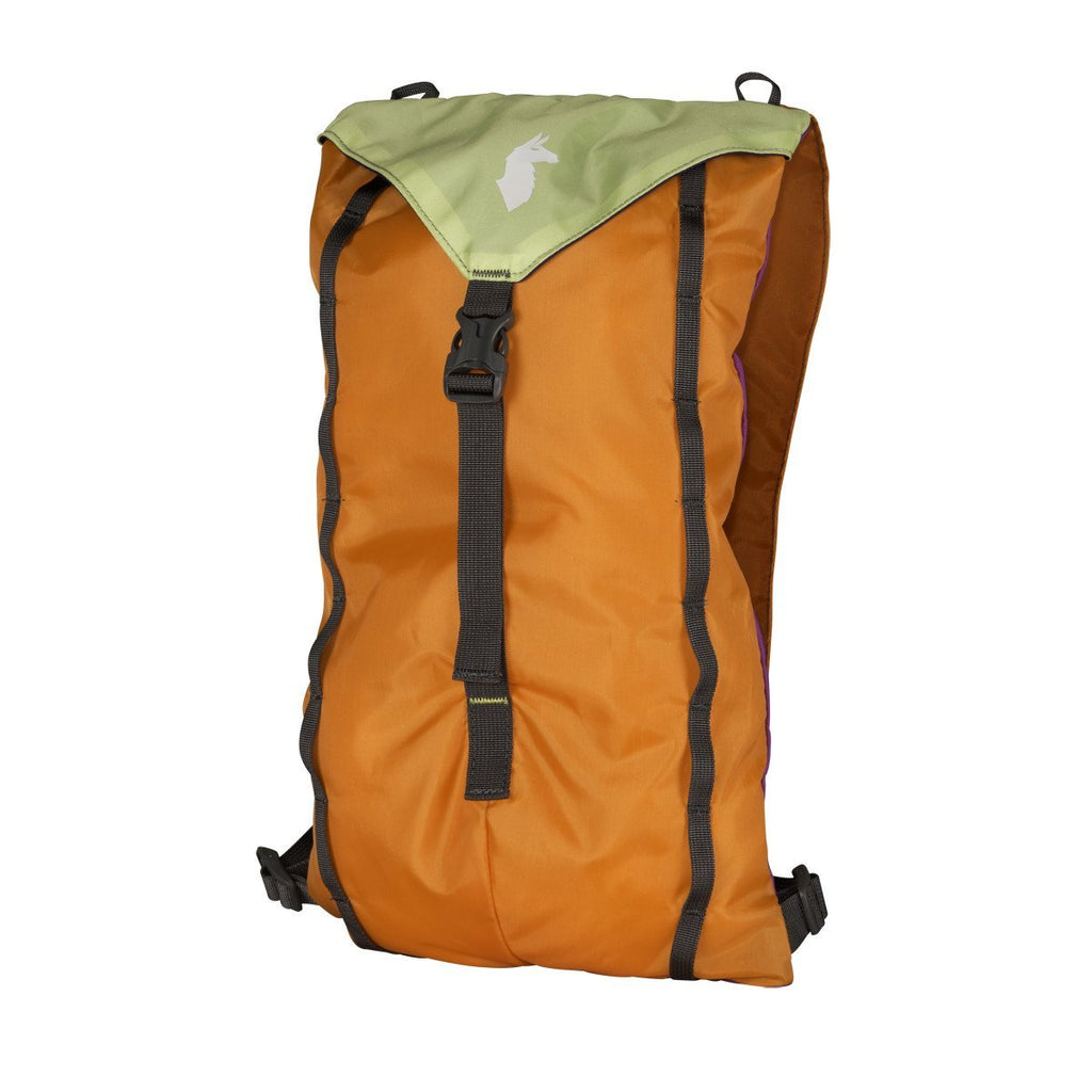 Nepal 75L Backpack summit pack