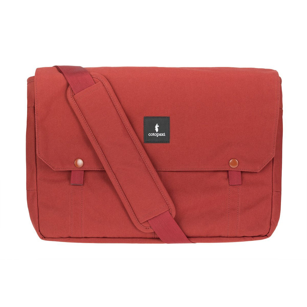 Palpa Shoulder Bag
