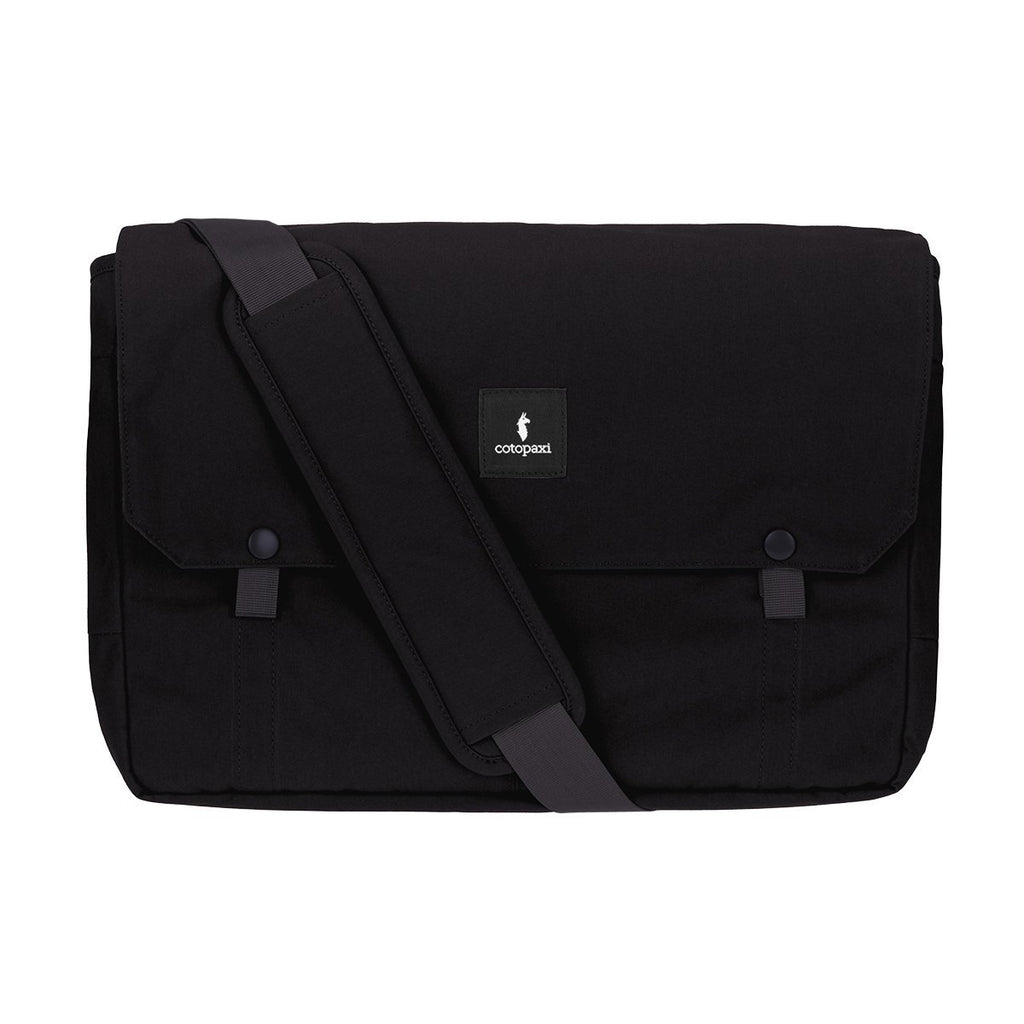 Palpa Shoulder Bag - FINAL SALE